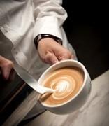 中咖啡師的專業(三):成功三大要訣