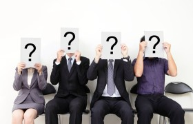 behavioural based interview questions