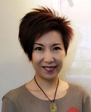 Lena Tsang