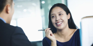 4 top job skills hirers look for in a candidate
