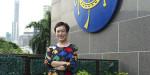 香港賽馬會-回報和發展是留人的關鍵
