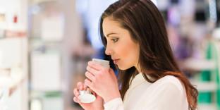 護膚產品多樣化-零售專員如何捕捉顧客心水
