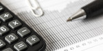 Sample resume Accounting Clerk