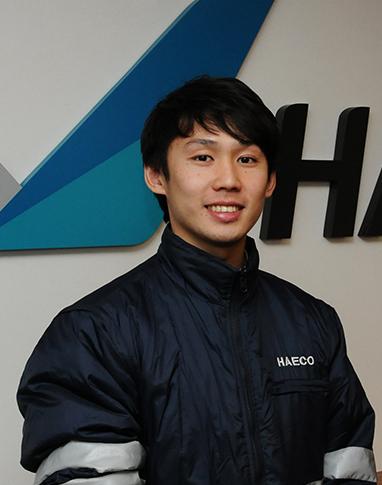 Brian Mark Cheng