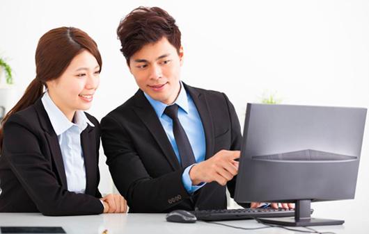 jobsDB Customer Satisfaction Survey
