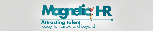 HR Day 2016 - Magnetic HR