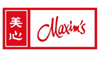 Maxim's Caterers Ltd