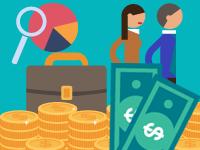 最新薪酬及福利調查