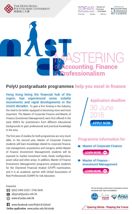 Mastering of Accounting, Finance & Professionalism