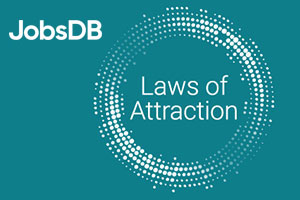 DBHK Laws of Attraction Report