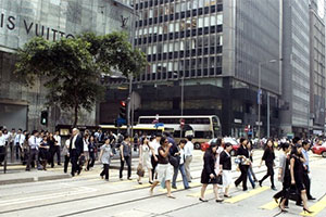 hong-kong-central-people-street-300x200