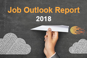 300x200_joboutlook