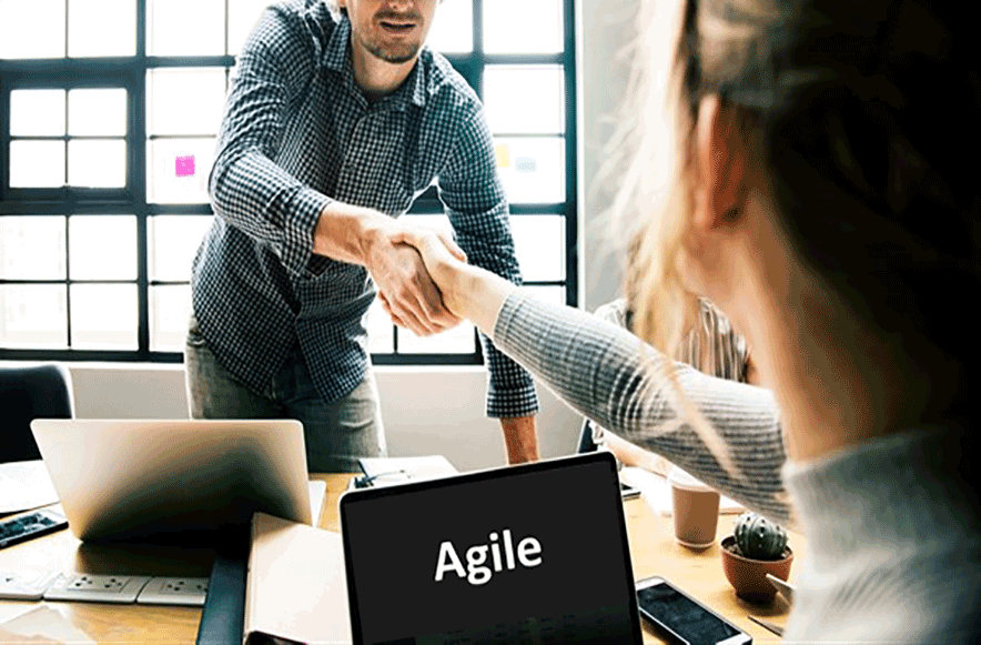 6 ways agile methodology is changing the hr landscape