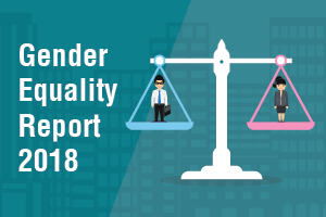 image_gender-equality-report-2018-300x200