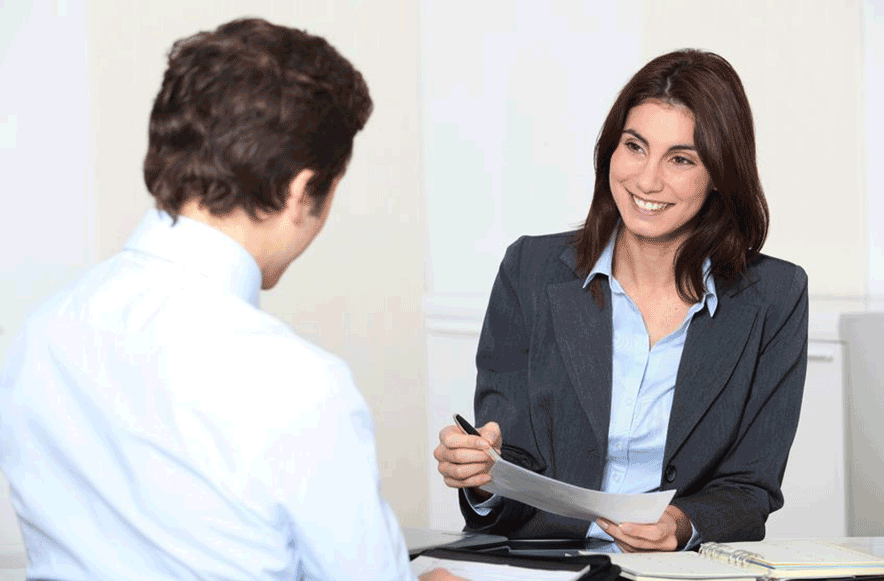 5-tips-for-conducting-an-effective-behavioural-interview