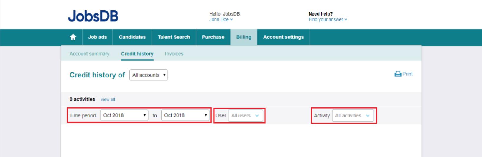 check-account-credit-history-step3