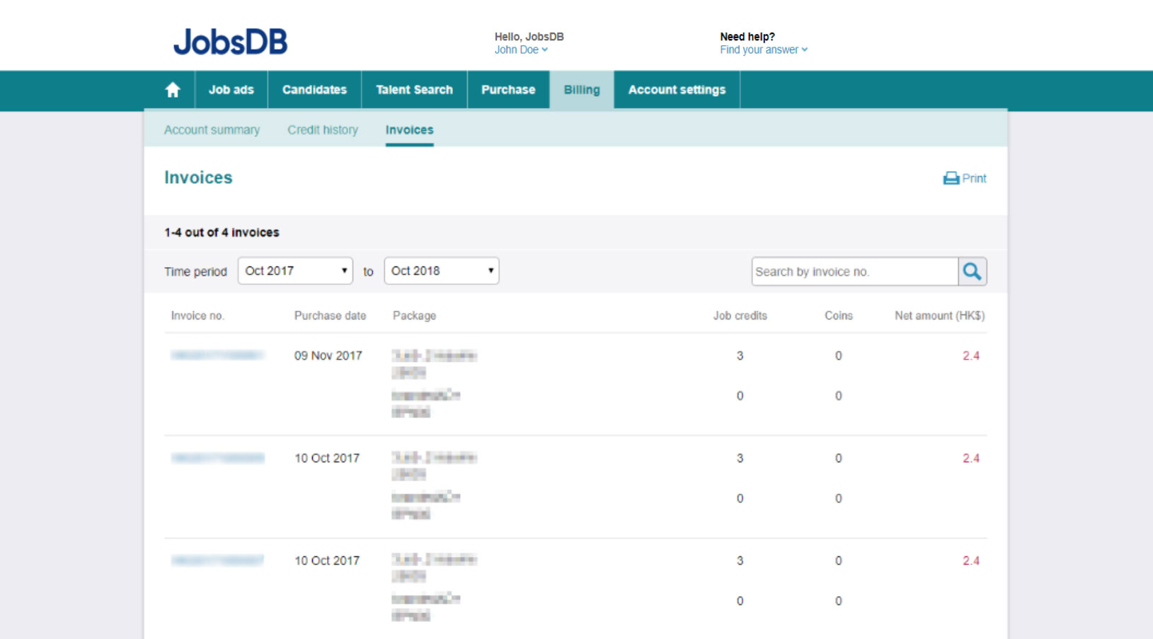 view-account-invoices-step3