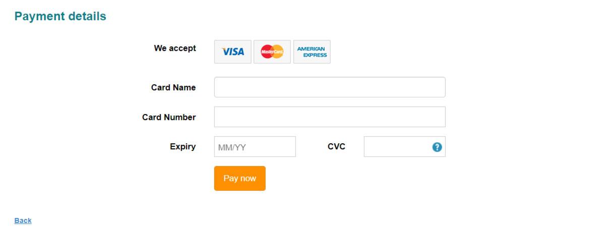 buy-package-6-credit-card