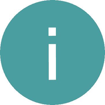 icon-2g4