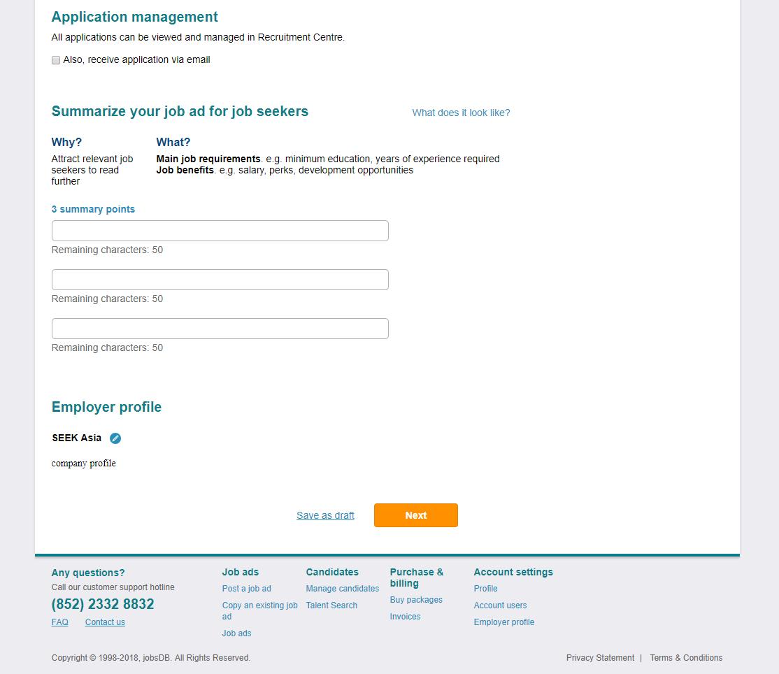 create-job-ad-screenshot3