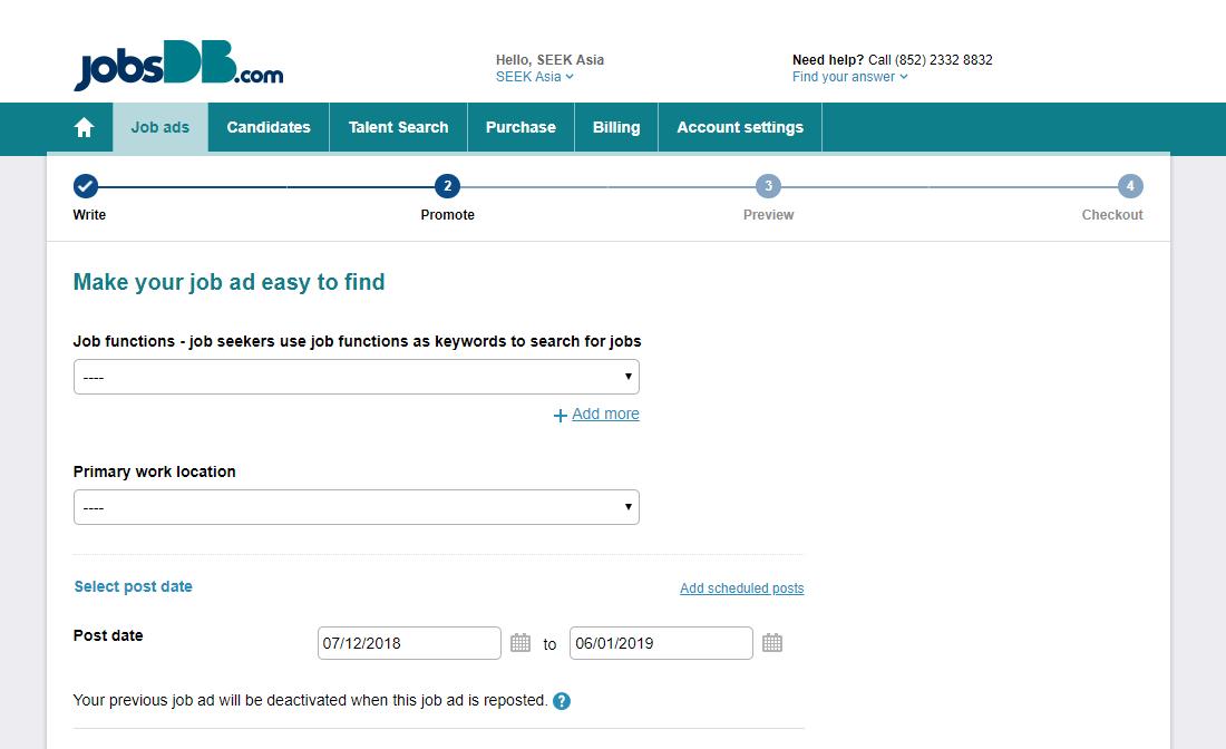 create-job-ad-screenshot4