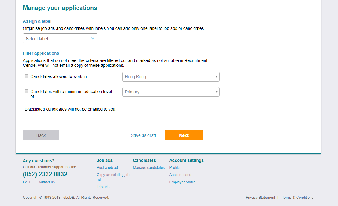 create-job-ad-screenshot6