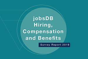 Signature Reports | jobsDB HK Employer