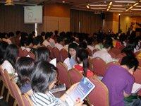 ACCA-seminar2