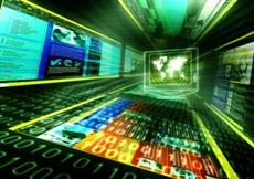 it-cyber-light-technology