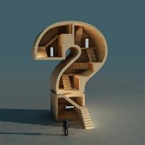 strangest interview questions
