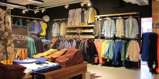 Shop interior_1024x512