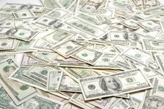 money-us-dollar-notes