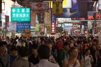 hong-kong-night-street-crowded