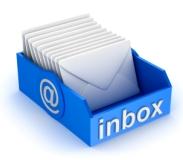 e-inbox