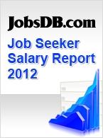 jobseeker