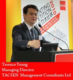 terence-yeung why should we hire you
