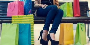 Retail sales_1024x512