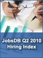 hiring-index-Q2-2010