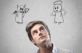 社會日日變,企業(或者你)係咪守得住道德底線?