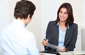 Sample Cover Letter for Sales Professionals