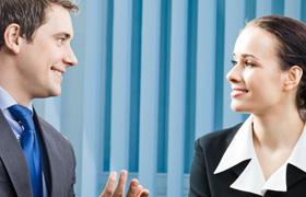 男女職場各具優勢 兩性互補帶動效率