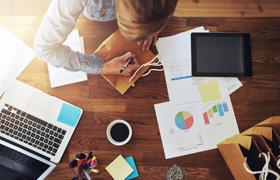 你有part-time創業的本錢嗎?