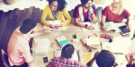 The benefits of workplace diversity