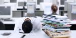 職場心理學1-工作壓力管理