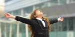職場心理學2-設立工作的界線