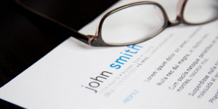 The 7 items you should remove from your resume