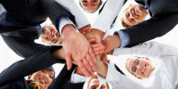 3 highly effective tips to keep your best sales person motivated