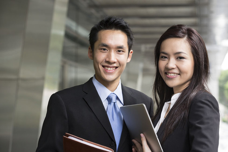 Chinese institutions spur recruitment in HK for talent with regulatory experience