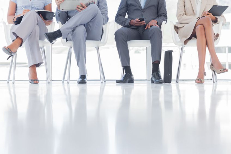 understanding candidate behaviour is key to your talent sourcing needs