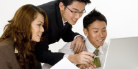 The 4 secrets of indispensable employees